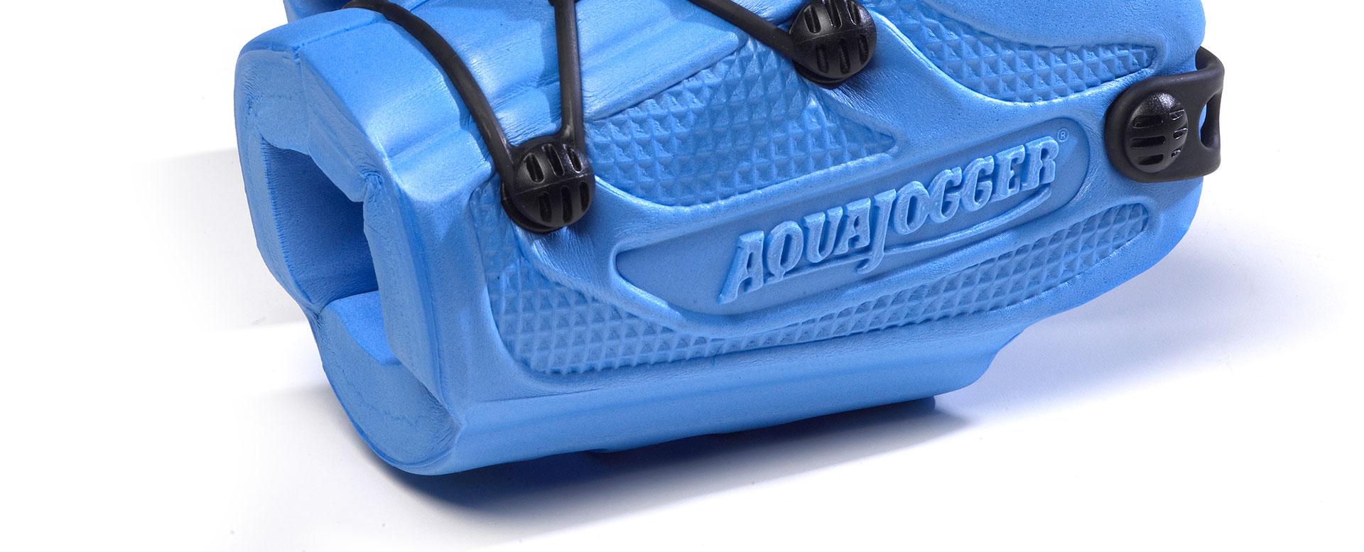 Aquajogging - Laufschuhe
