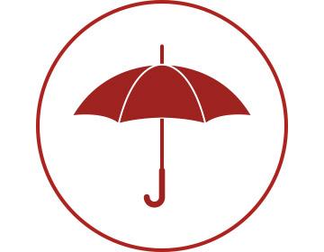 Versicherungsschutz prüfen