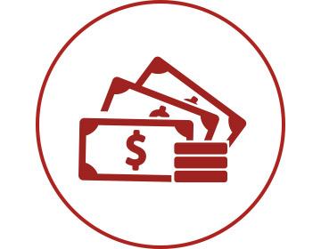 Autounfall - Reparatur oder Geld?
