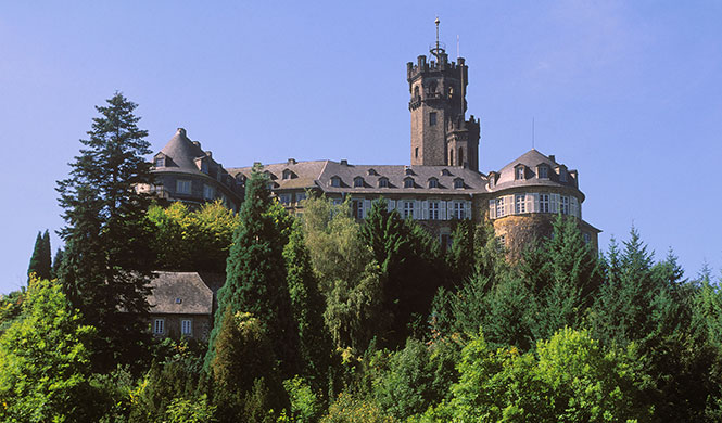 Westerwaldschleife