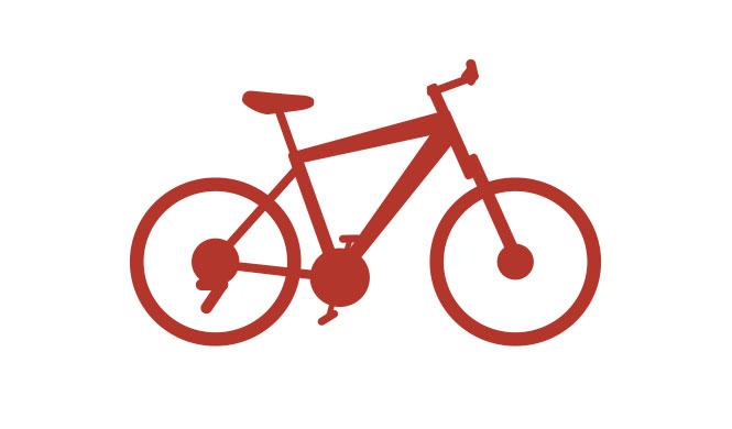 ist ihr fahrrad fit f r den fr hling mit checkliste ergoimpulse. Black Bedroom Furniture Sets. Home Design Ideas