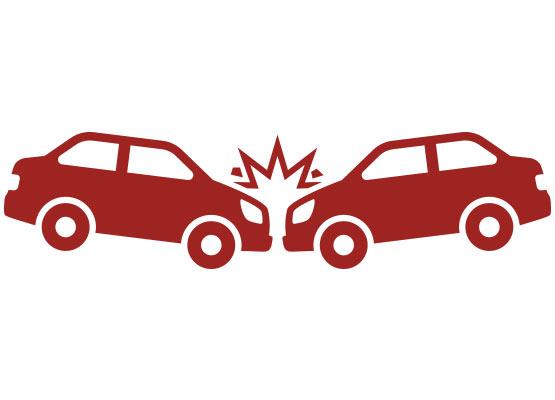 Gebrauchtwagen wirklich unfallfrei?
