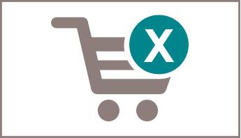 Widerrufsrecht Online-Shopping