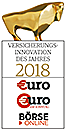 versicherungsinnovation 2018