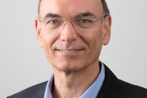 Prof. Dr. med. Hans Tesch, Facharzt Onkologie