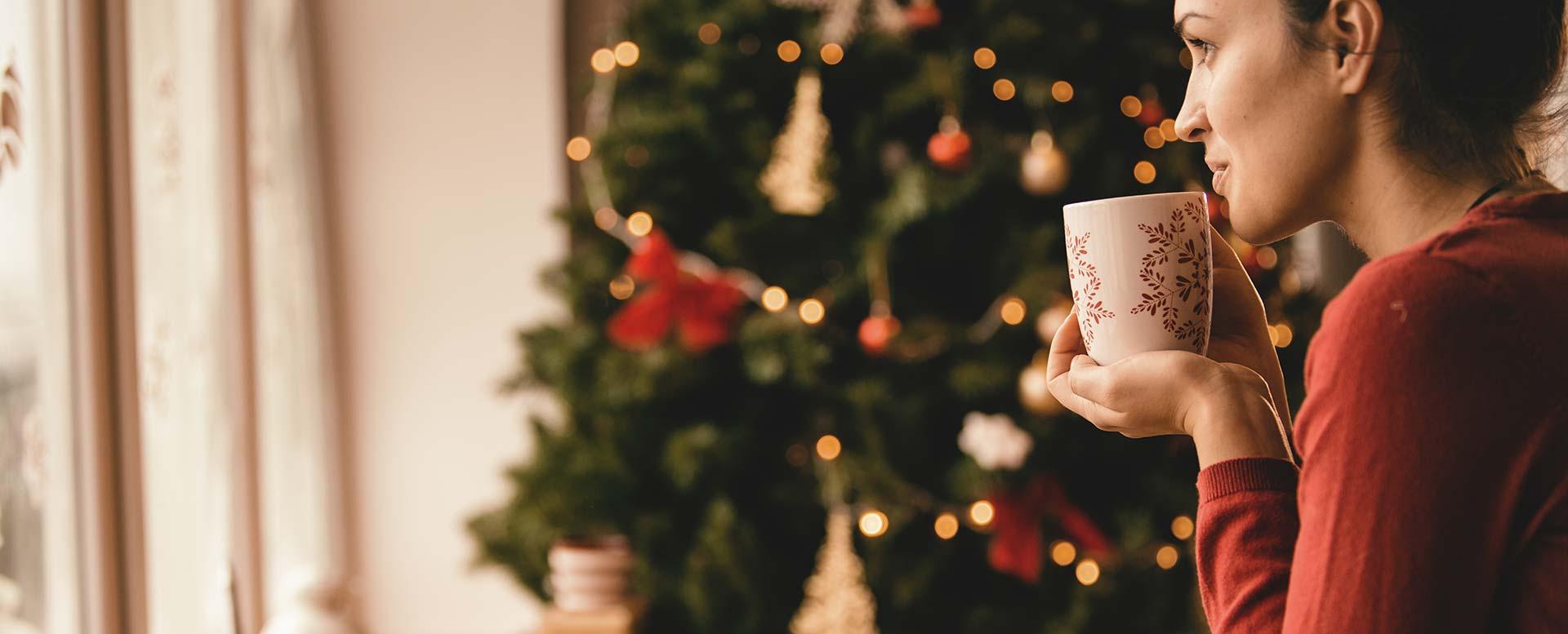 weihnachten allein verbringen tipps ergoimpulse