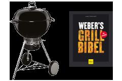 Weber Elektrogrill Lagerung : Grillen in der stadt was ist erlaubt? ergoimpulse