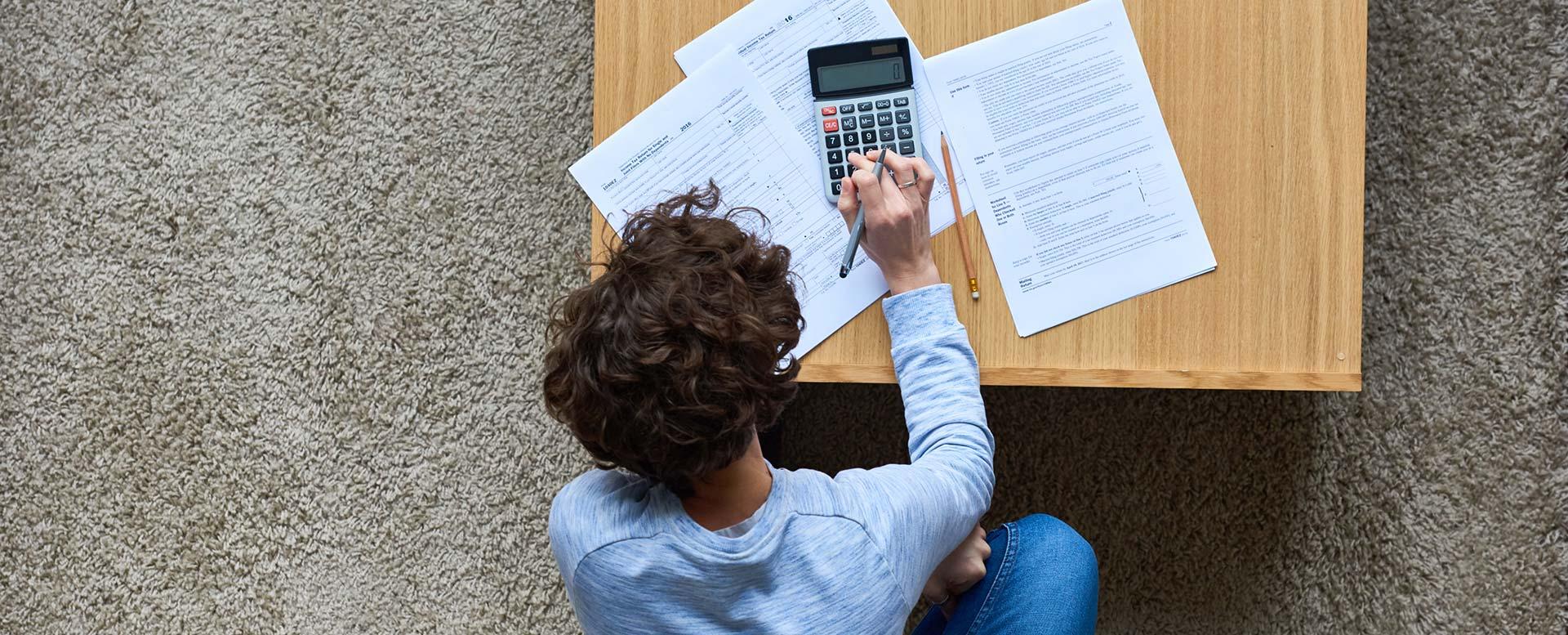 Steuererklärung Fristen 2021