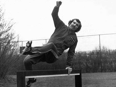 Gerd Störzer