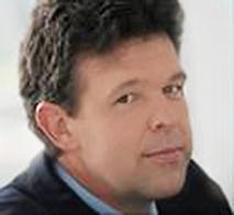 Prof. Dr. med. Dr. h. c. Uwe Spetzger